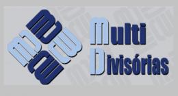 empresa de tradução juramentada - Universal Traduções